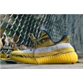 adidas yeezy boost 350 v2 homme,Vente En Ligne Femme / Homme Adidas Yeezy Boost 350 V2 Warriors