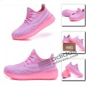 adidas yeezy boost 550 femme,chaussure Yeezy Boost 550 original femme Kanye West Adidas