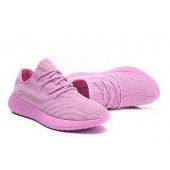 adidas yeezy boost 550 femme,Adidas Women's Yeezy Boost 550 Pink Shoes