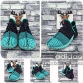 adidas yeezy boost 550 femme,Original Yeezy Boost 550 Adidas Femme Soldes Pas Cher