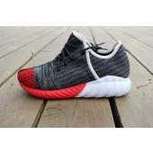 adidas yeezy boost 550 homme,Site iciel Adidas Yeezy 350 boost femmes violet clair en ligne
