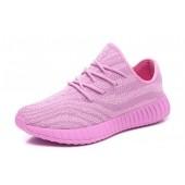 adidas yeezy boost 550 homme,Adidas Yeezy Boost 550 Adidas