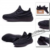 adidas yeezy boost 550 homme,Prix Adidas Yeezy Boost 550 Pas Cher Chine Homme Acheter