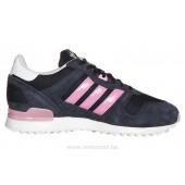 adidas zx 10000 femme,Adidas Zx Flux Femme : FRANCE noir blanc rouge bleu
