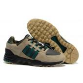 adidas zx 10000 femme,Comprar Boutique Adidas Originals ZX 10000 Chaussures, Adidas ZX