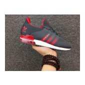 adidas zx 10000 homme,adidas zx 10000 eqt couple boutique adidas zx 10000 eqt adidas zx