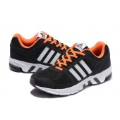 adidas zx 10000 homme,perspectives antique Adidas ZX10000 Hommes Femmes Chaussures Noir