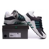 adidas zx 10000 homme,Gret Choix de Adidas ZX 10000 Homme Grise Foncé Blanche Noir