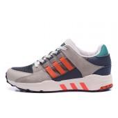 adidas zx 10000 homme,Adidas Zx10000 Homme Gris Orange