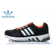 adidas zx 10000 homme,Magasin iciel Adidas Zx 10000 Orange