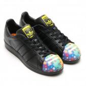 adidas zx 500 femme,BP8425 Boutique Adidas Zx 500 Femme Rose 46503311