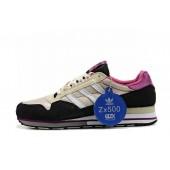 adidas zx 500 femme,Pas Cher ZX 500 Femme et Nice Adidas Zx 500