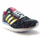le dernier a5ada 6cf2b Soldes chaussures adidas zx 500 femme pas cher,adidas femme ...