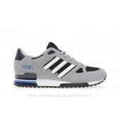adidas zx 500 homme,JQ0731 Boutique Adidas Zx 500 Homme 96711924