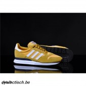 adidas zx 500 homme,zx 500 og homme