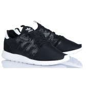 adidas zx 500 homme,Trouver Pas Cher Adidas Zx 500 Homme Chaussures Soldes Boutique En