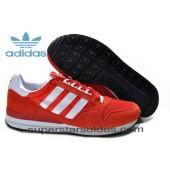 adidas zx 500 homme,Commandez En Ligne Adidas Zx 500 Homme Rouge Blanc Décontracté