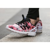 adidas zx 500 homme,PC4450 Boutique Adidas Zx 500 Homme 31846268