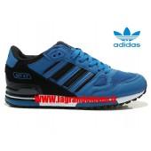 adidas zx 750 femme,Adidas ZX 750 Chaussures Adidas Running Homme/Femme/Enfant