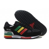 adidas zx 750 femme,Achat Chaussures Adidas ZX 750 Femme Soldes Outlet France En Ligne