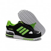 adidas zx 750 femme,Adidas Zx 750 Femmes | Adidas Superstar