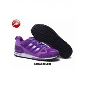 adidas zx 750 femme,Chaussure adidas Soldes Adidas ZX 750 Femme Populaire