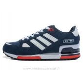 adidas zx 750 femme,Adidas Zx 750 Bleu
