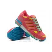 adidas zx 750 femme,Zx 750 Pour Femme