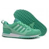 moins cher 261fe 07736 Soldes chaussures adidas zx 750 femme pas cher,adidas femme ...