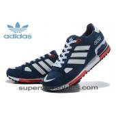 adidas zx 750 femme,Achat Achat Adidas Originals Zx 750 Homme