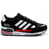 adidas zx 750 femme,Adidas Originals Zx 750 Chaussure Adidar Running Pas Cher Pour