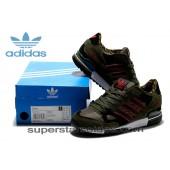 adidas zx 750 homme,Chaussures Pas Cher | Découvrez Magnifique Adidas Zx 750 Homme