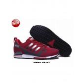adidas zx 750 homme,Retrouvez Adidas ZX 750 Homme En Solde