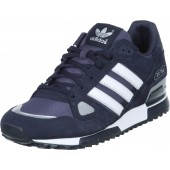 adidas zx 750 homme,chaussure zx 750,Adidas Pas Cher
