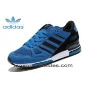 adidas zx 750 homme,Adidas ZX Homme | Acheter Nouveaux Modelès Adidas Zx 750 Homme