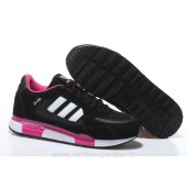 adidas zx 850 femme,Adidas ZX 850 Femme,Adidas Torsion Zx 9000,Adidas Zx Country