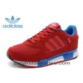 adidas zx 850 femme,Achetez Magasin iciel Acheter Homme/Femme Adidas Originals Zx