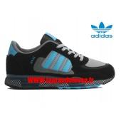 adidas zx 850 femme,Adidas ZX 850 Chaussures Adidas Running Homme/Femme/Enfant