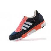 adidas zx 850 femme,Adidas Zx 850 Rose Où Acheter Adidas Zx 850 Femme À Notre