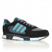 adidas zx 850 homme,basket adidas homme zx 850,achat en ligne