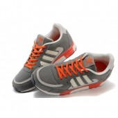adidas zx 850 homme,Adidas Zx 5000