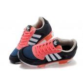 adidas zx 850 homme,Adidas Zx 850 Femme