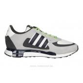 adidas zx 850 homme,Adidas ZX 850 Homme Adidas Site iciel Restocool.Be