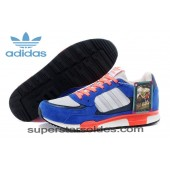 adidas zx 850 homme,Adidas ZX Homme | Achat Prix Favorable Adidas Zx 850 Homme Suède
