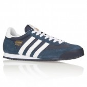 adidas zx 850 homme,Chaussure Homme Adidas