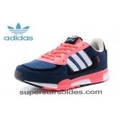 adidas zx 850 homme,Réduction Magasin iciel Adidas Originals Zx 850 Homme/Femme