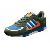 adidas zx 850 homme,Promotions Adidas ZX 850 Homme|Femme Army Verte Bleu 65888