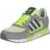 adidas zx 850 homme,Cher Adidas Zx 850 Homme ZX10139