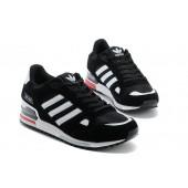 adidas zx 850 homme,Adidas Zx 750 Femme