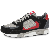 adidas zx 850 homme,adidas ZX 850 NOIRE Chaussures Homme Chausport